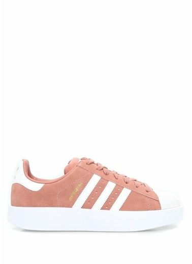 adidas Lifestyle Ayakkabı Pembe